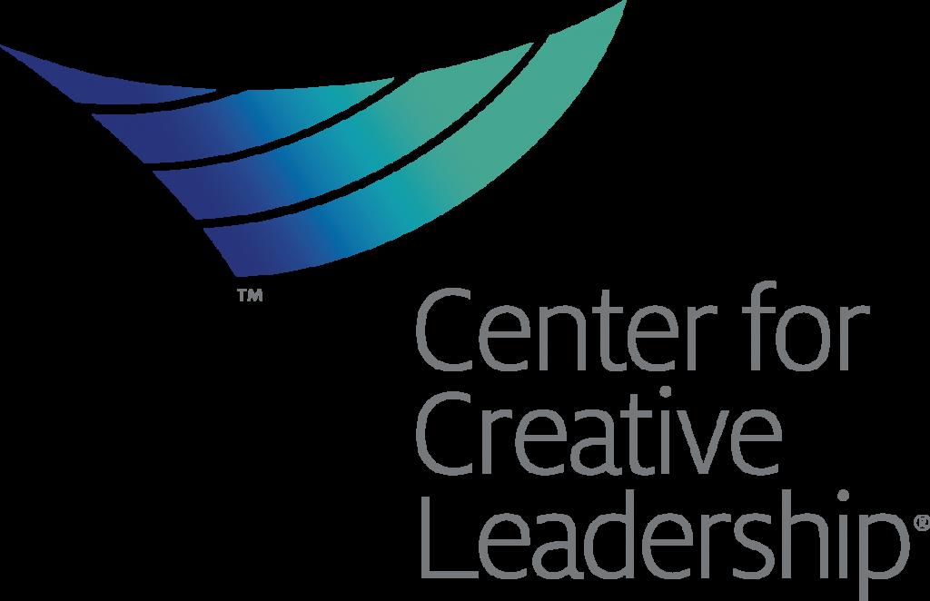 Center for Creative Leadership Assessments