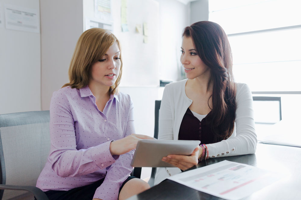 Management Mentoring in Houston
